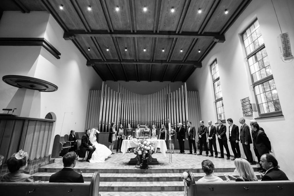 wedding-0228