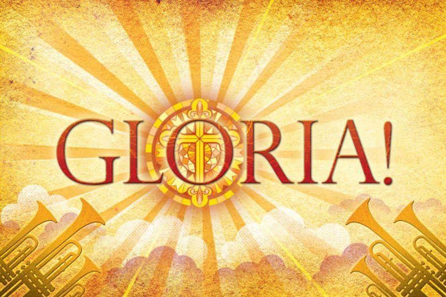 gloria-fb