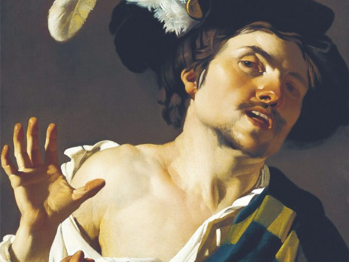 BOUZIGNAC – Ein musikalisches Porträt