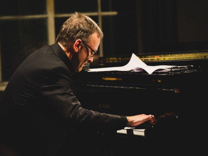 """Frühjahrsprojekt 2020 """"Trouvailles"""" – Klavier und Chor im Dialog: Verschoben"""